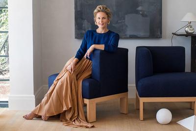 Amy Meier Opens up Shop in Rancho Santa Fe