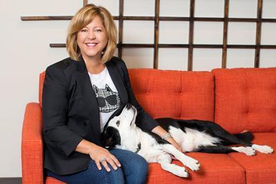 Celebrating Women: Denise M. Bevers
