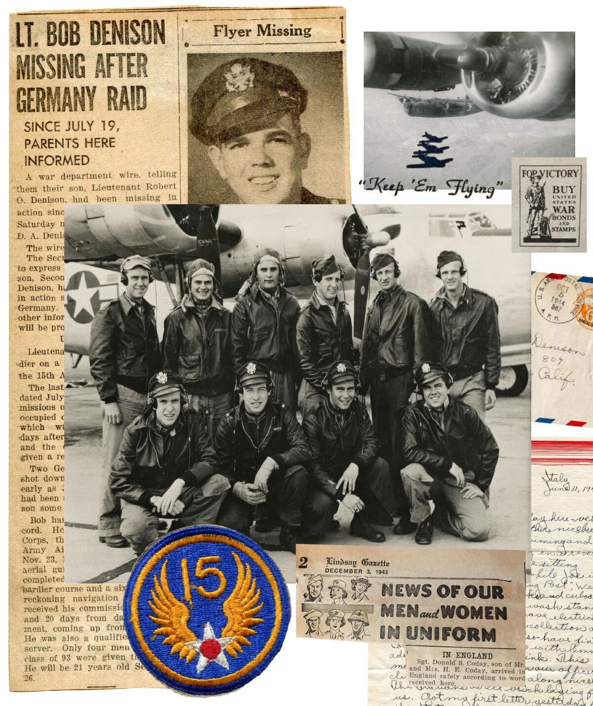 Veterans Day / Little One Crew