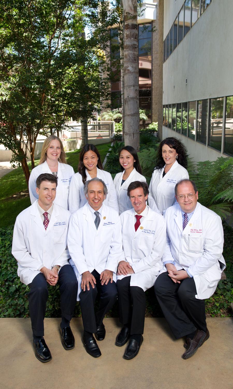 San Diego Internal Medicine
