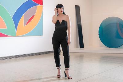 Shop Like a Tastemaker with Sarah Grossman