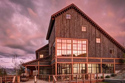 Coming Soon: The Lodge at Blue Sky in Park City