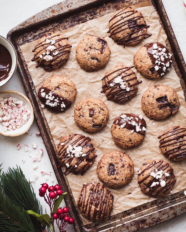 DIY Gifts / Cookies