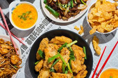 The Ultimate Guide to International Cuisine in San Diego