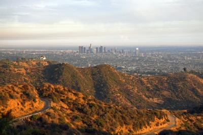 We Love L.A.