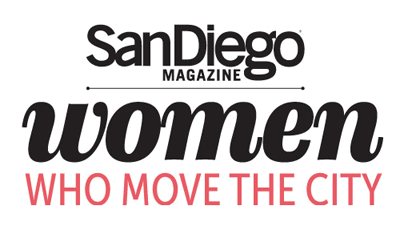 Women Who Move the City Recap Report: Event Photos