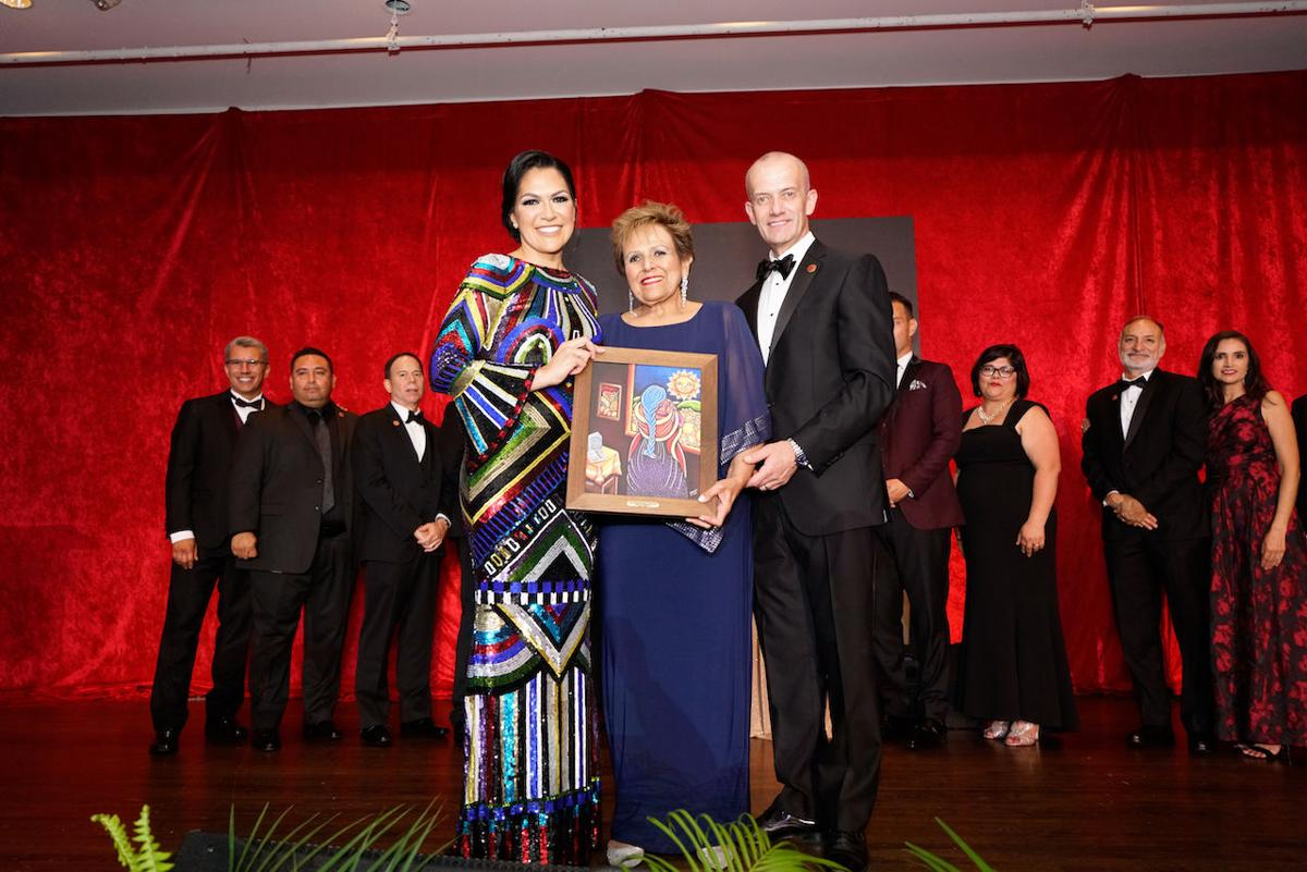 Chicano Foundation of San Diego County Celebrates 50th Anniversary