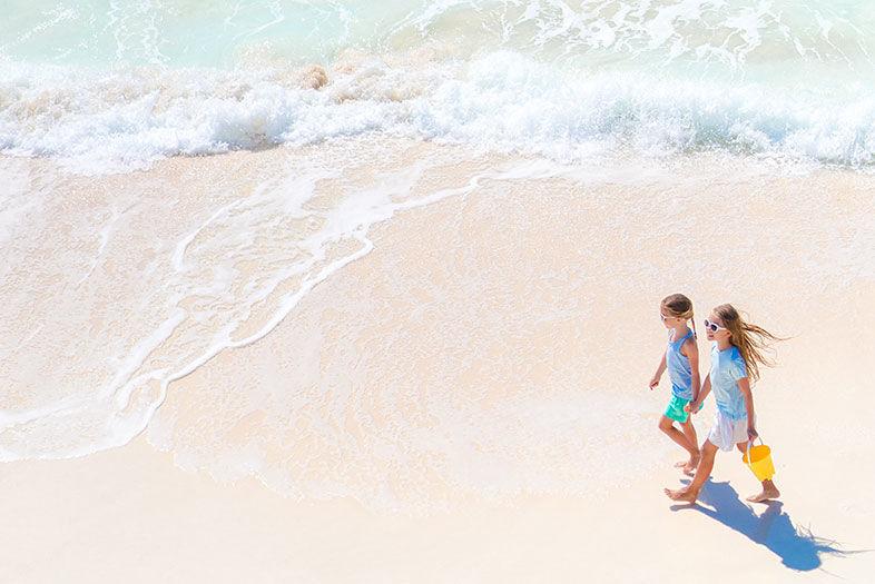 Family Adventures Across Hawai'i
