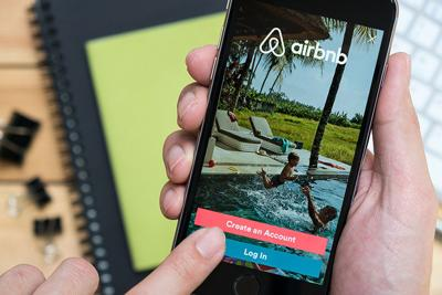 Airbnb: Bane or Boon?