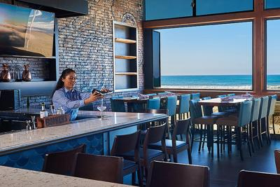10 Hot Plates: San Diego's Top Food News in March