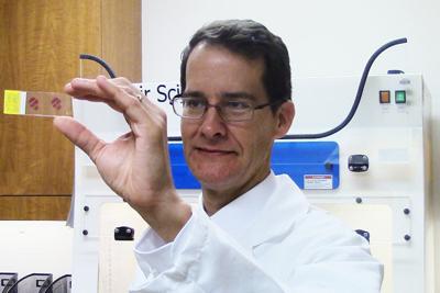 Sun Smarts With Dr. Mark Sornson