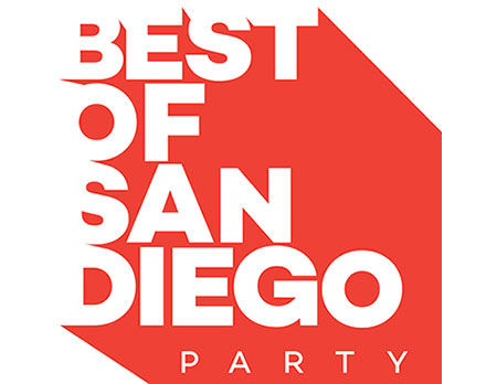 Best of San Diego 2017 Business Participation Form