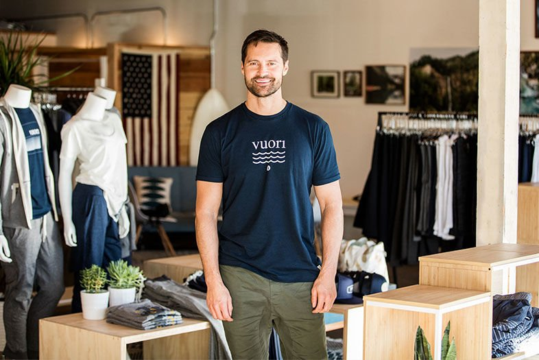 8 San Diego Brands Explain How They Made It to the Top