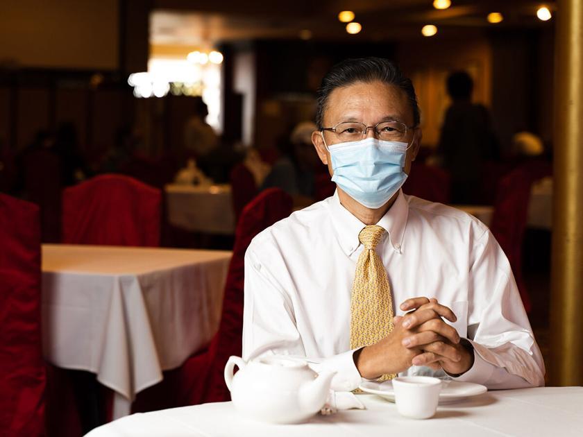 www.sandiegomagazine.com: How Three Beloved Convoy Street Restaurants Have Navigated the Pandemic