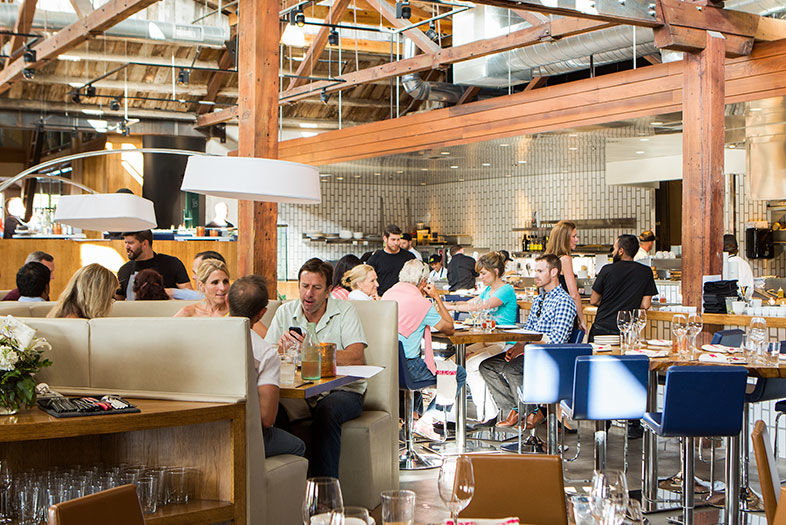 10 Best New Restaurants in San Diego
