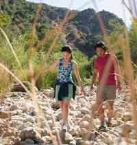 10 Great Hikes in San Diego