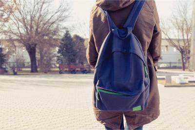 Back to School blog