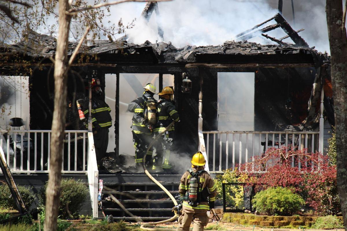 SANNWS-04-02-21 FIRE2.jpg