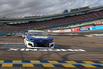 SANSPTS 11-10-20 NASCAR PIC1