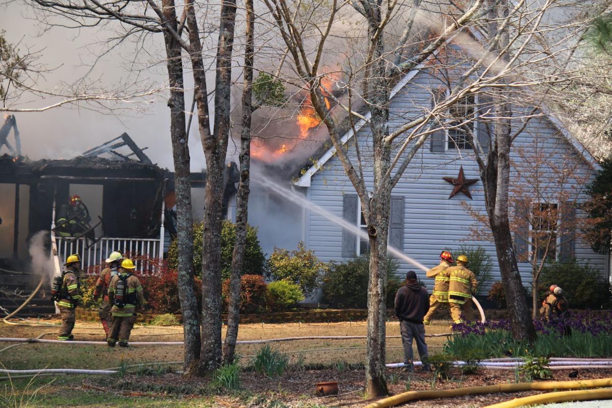 SANNWS-04-02-21 FIRE1.jpg