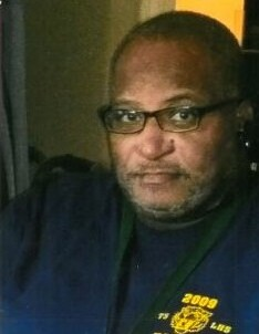 Dennis Ray Johnson Sr. pic