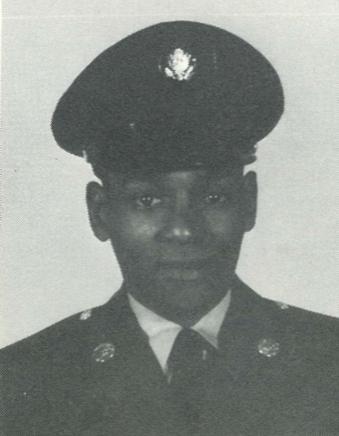 Norman C. Farror pic