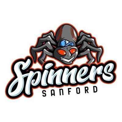 Spinners-logo