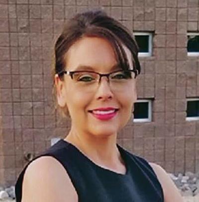 Lordsburg Democrat plans to seek Sen. Smith's seat