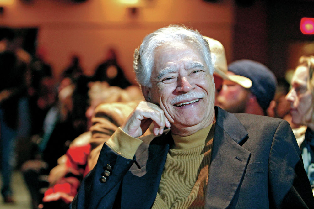 Bless Me, Ultima premieres at Lensic