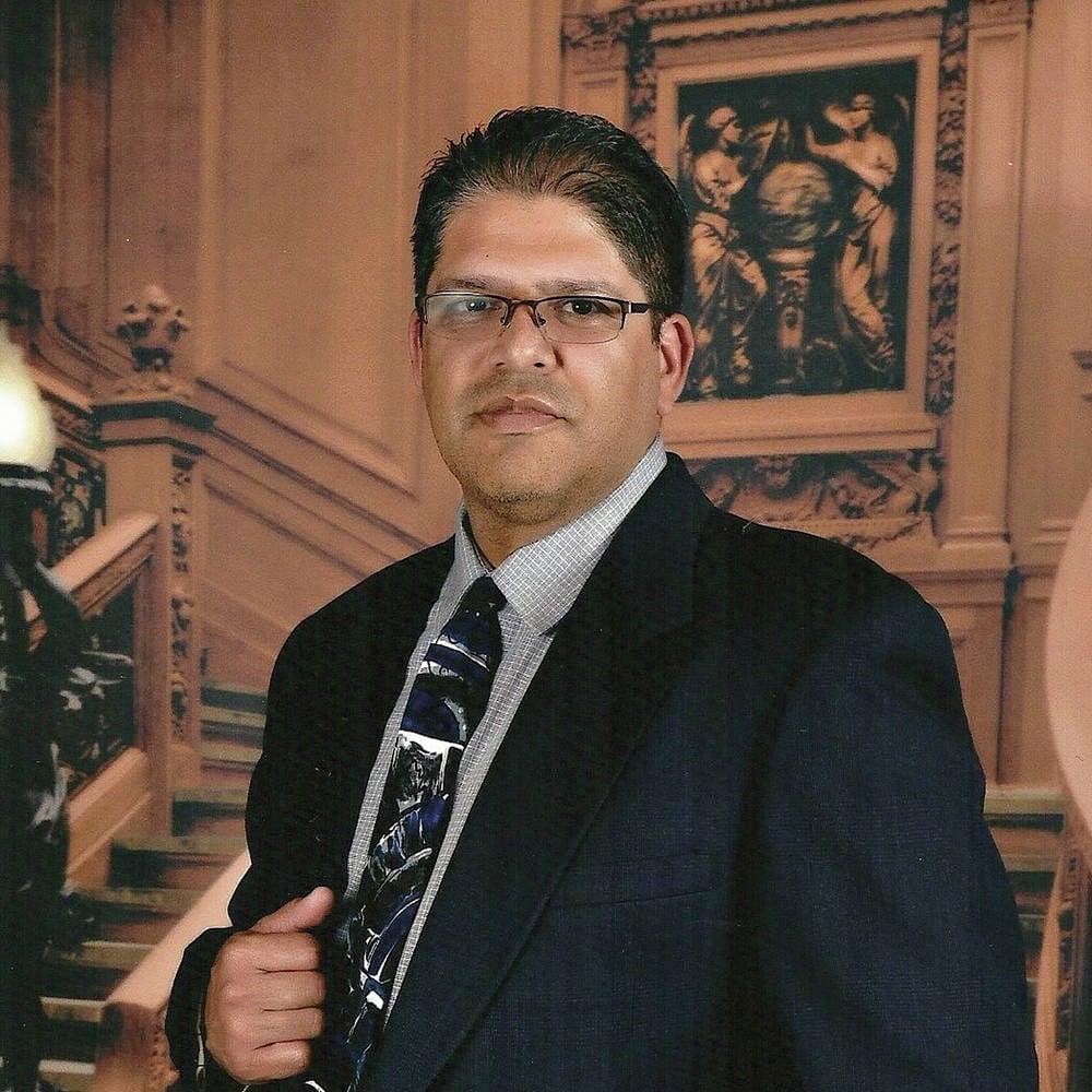 Former legislator, political newcomer announce candidacy for lieutenant governor