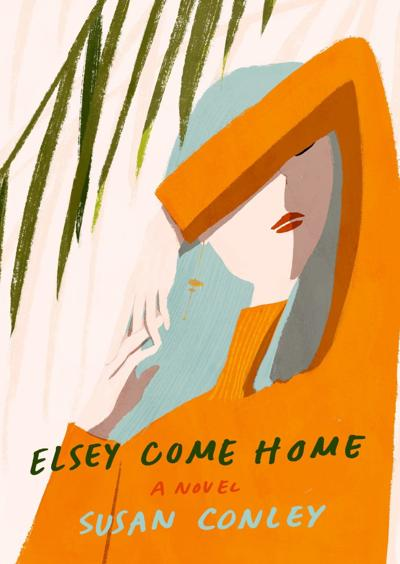 08 book review_Elsey Come Home