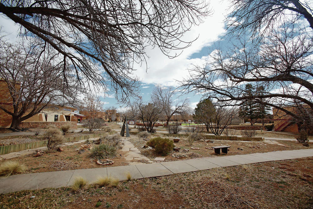 Santa Fe seeks proposals from developers for midtown campus