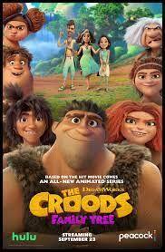 croods.familytree.poster.jpg