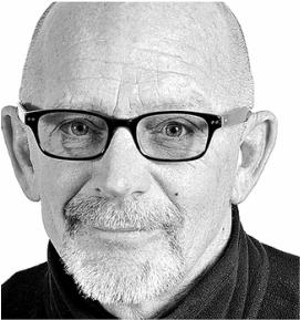 Hersch Wilson