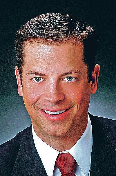 Senate leaders halt vote on Martinez ally for UNM regent to avoid his rejection