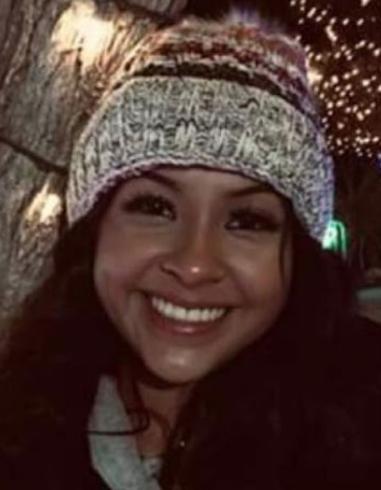 Araceli Peña.png