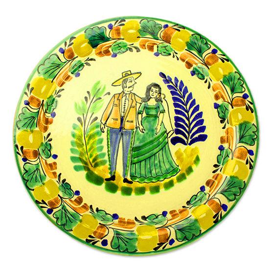 Restaurant Review La Fogata Grill  sc 1 st  Santa Fe New Mexican & Restaurant Review: La Fogata Grill   Reviews   santafenewmexican.com