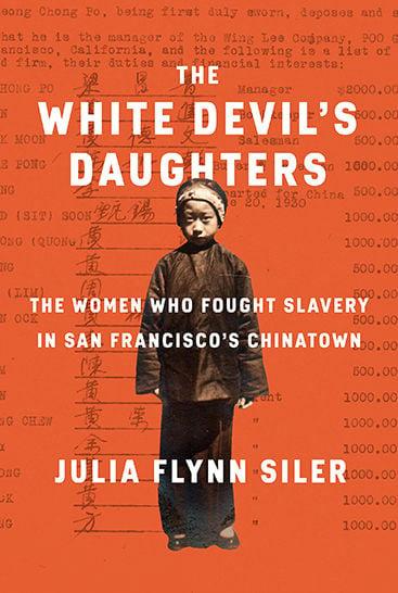 13 sept books subtexts white devil's daughters 1