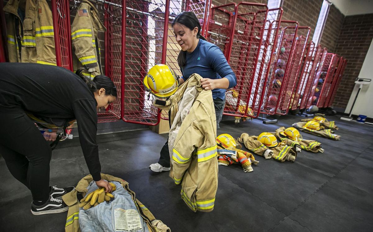 071421 jw firewomen4.jpg