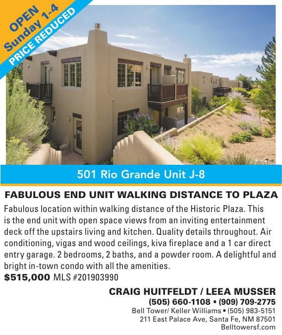 Featured Listing 24