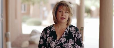 New Mexico Department of Health releases video on opioid addiction