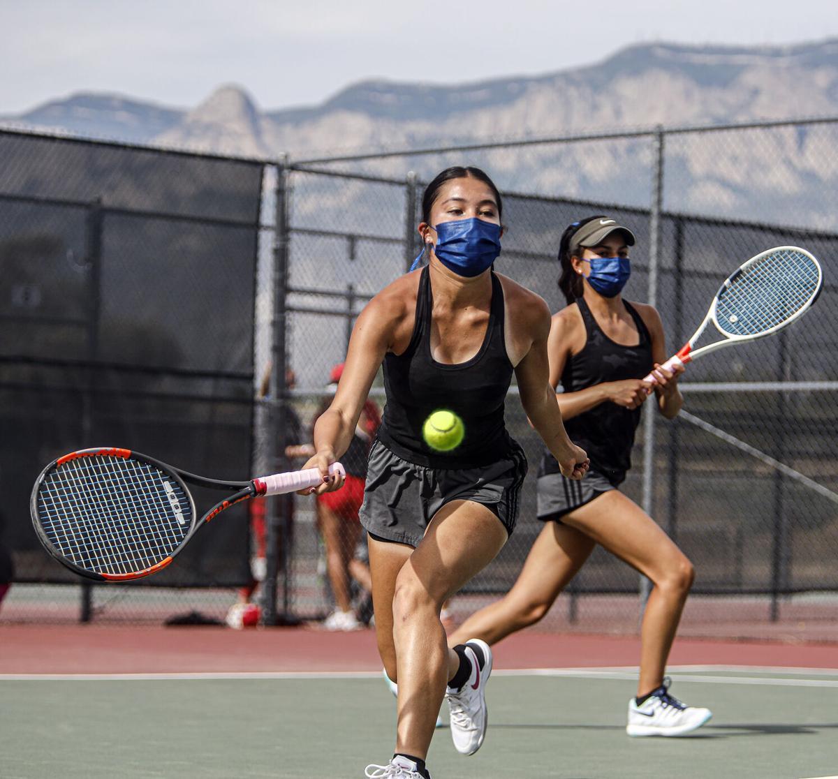 061021_Tennis02-rgb.jpg