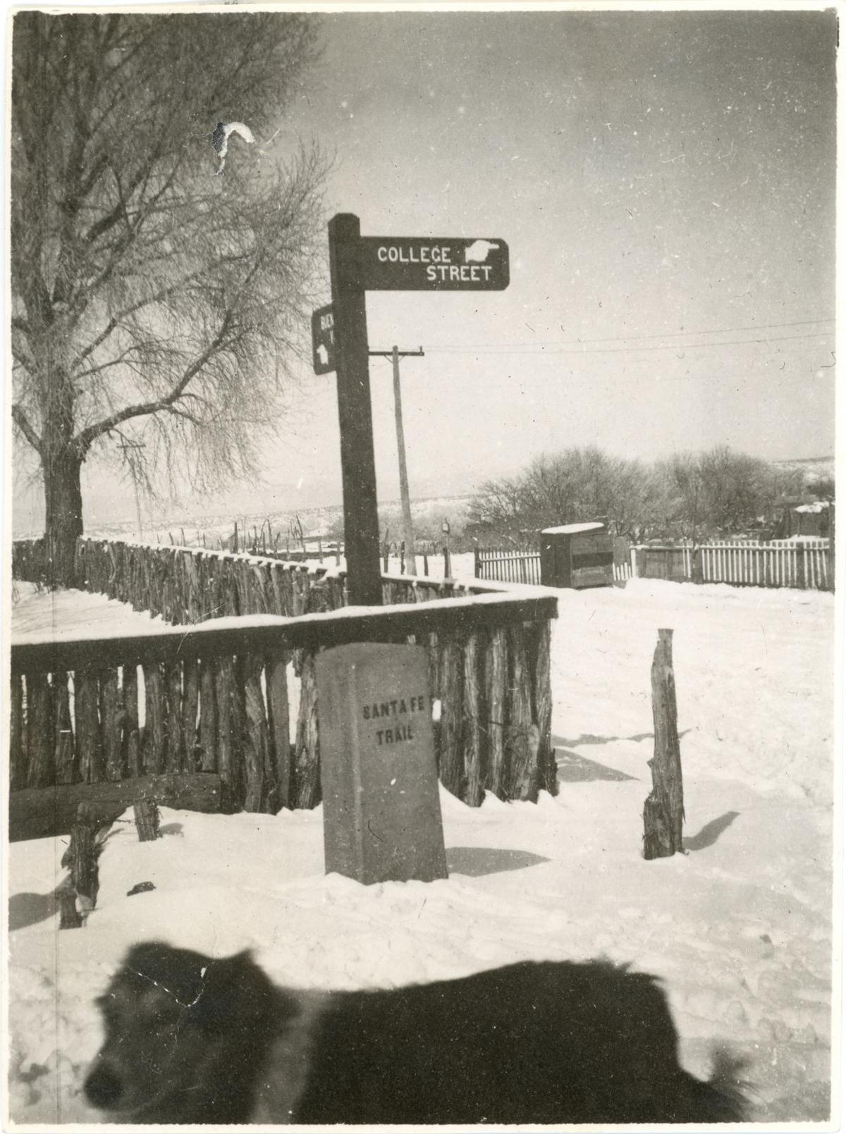 SFe Trail archival.008297.jpg