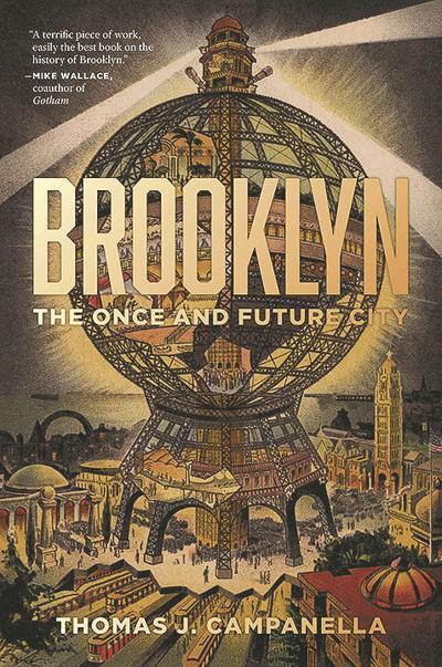 04 oct book rev brooklyn 1