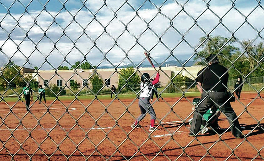 Here's the lowdown on a Little League team's demise