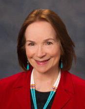 Mimi Stewart