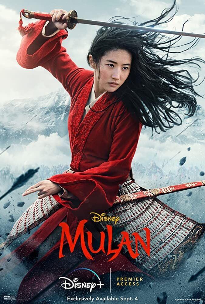 Mulan.poster.jpg