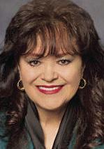 NancyRodriguez.jpg