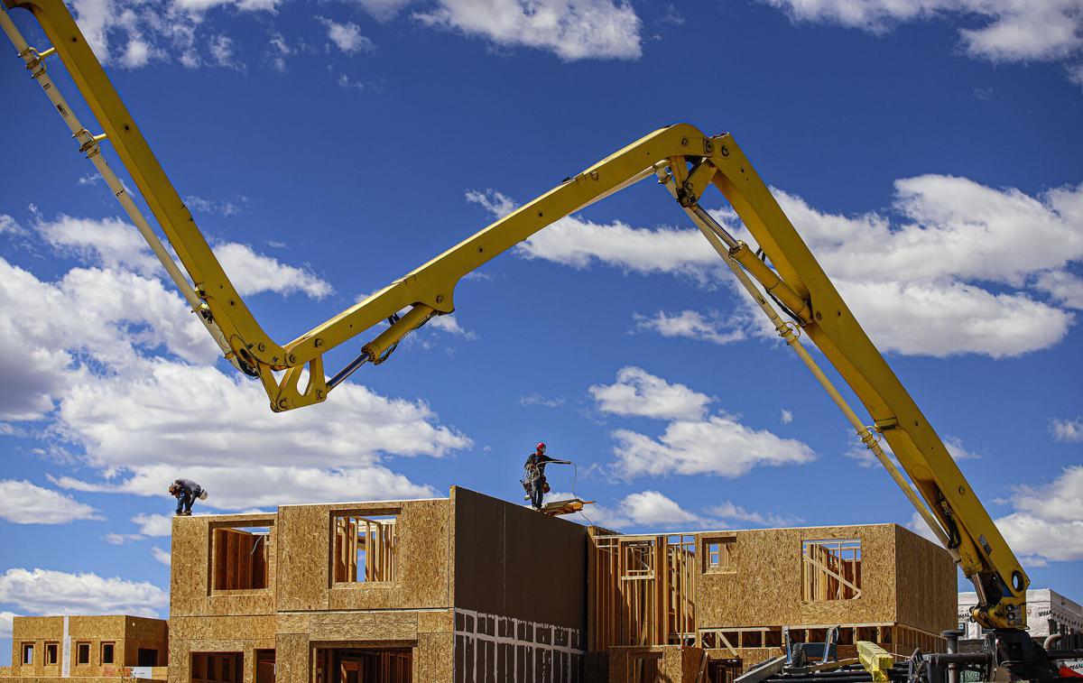042921_Construction01-rgb.jpg