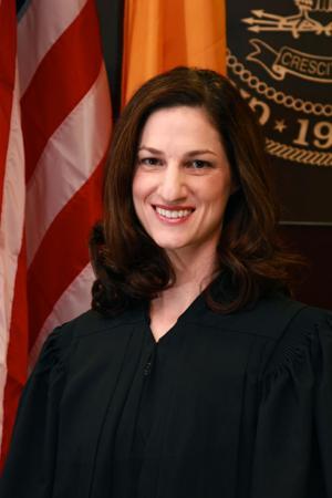 Judge sarah singleton santa fe